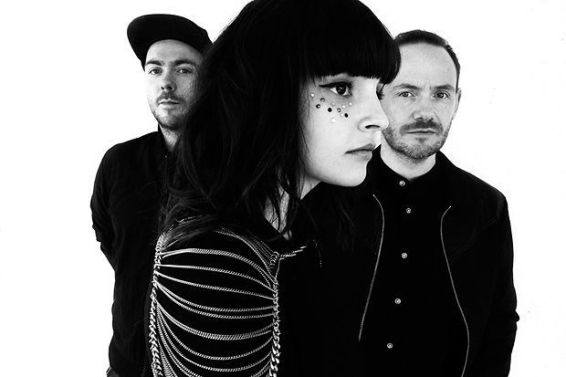 chvrches-2015-03-credit-danny-clinch-lst176365