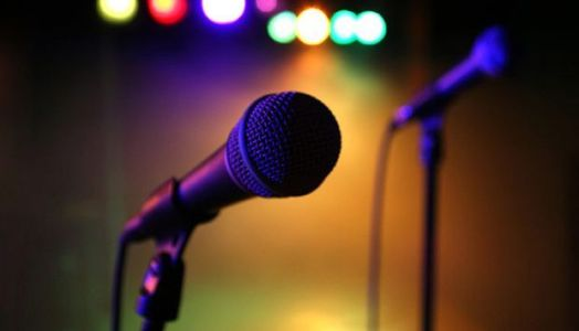 live-sound-microphone-lst194210
