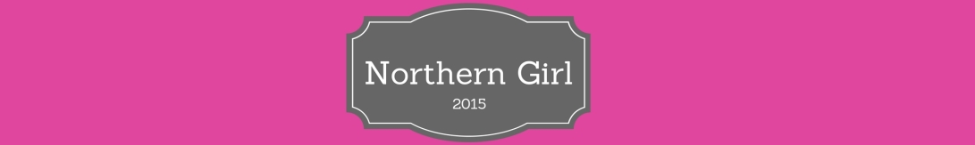 northern_girl